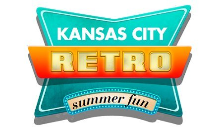 Enjoy classic local diners, summer flicks under the night sky and family fun at the skating rink!