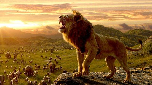 lion_king_2019.jpg