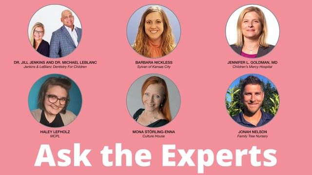 Ask the Experts (2).png