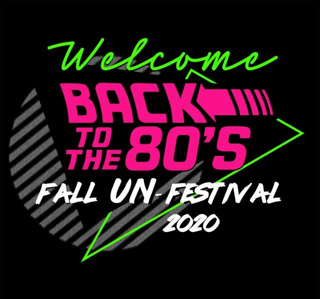 Un-Fest Logo 3 FINAL.jpg
