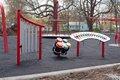 Playground at T.B. Hanna Station.jpg