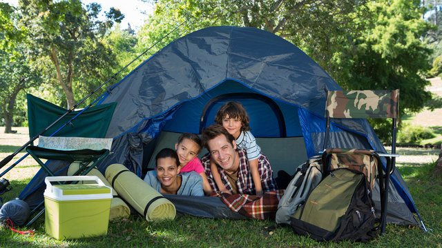 Family-Campout.jpg