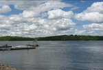 Blue Springs Lake 3.jpg