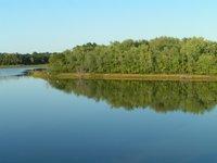 Smithville Lake 3.JPG
