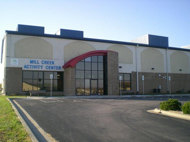 Mill Creek Activity Center.JPG