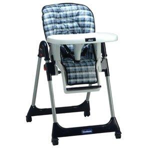 chicco-mama-high-chair.jpg.jpe