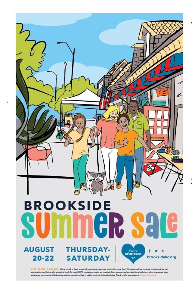 brooksidesumemrsale.jpg