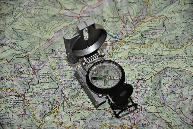 orienteering.jpg