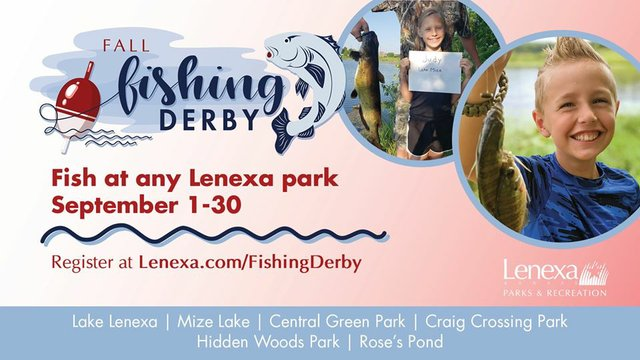 lenexafishing derby.jpg