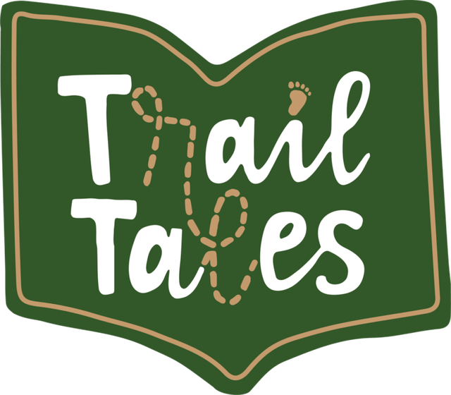 TrailTales_Logo_PG-small-768x673.png