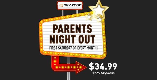 skyzoneparentsnight.jpg