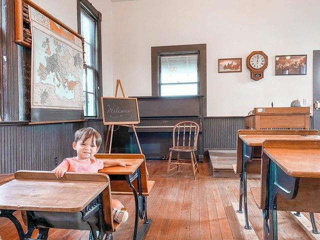 Boy in school desk.jpg