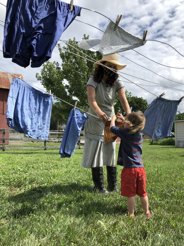 JoJo laundry.JPG