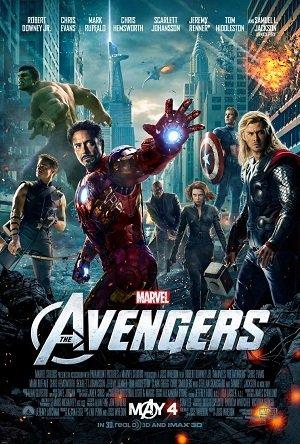 avengers-movie-poster-1.jpg.jpe