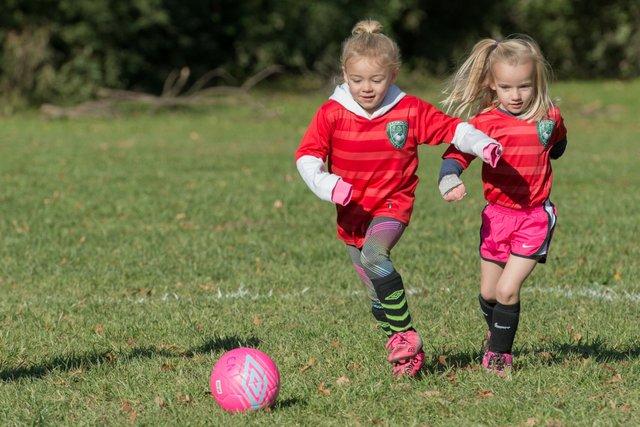 Fall Soccer tpics-14.jpg