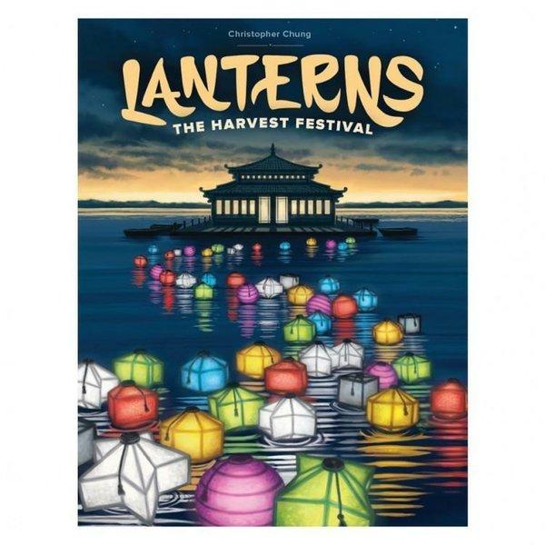 board-game-lanterns-the-harvest-festival-1_1024x1024.jpg