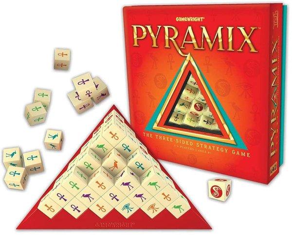 pyramix.jpg