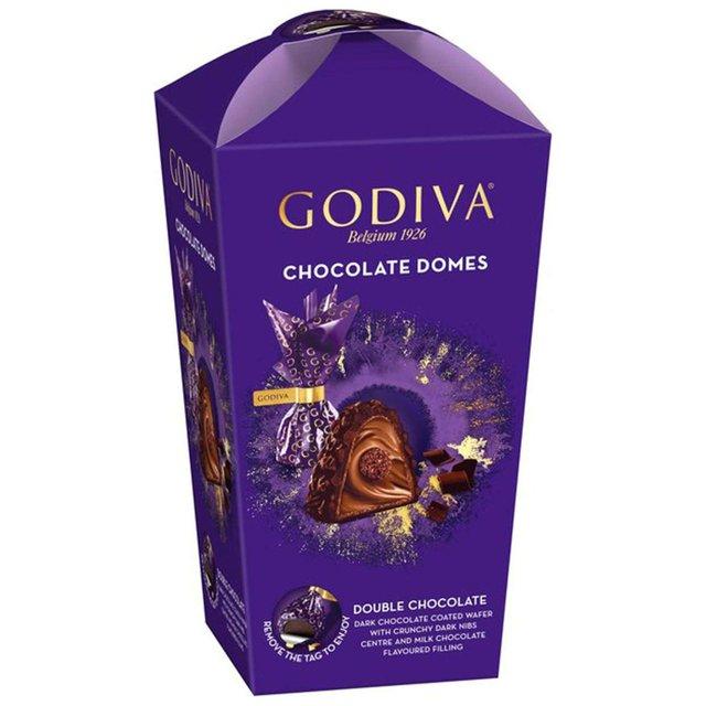 Godiva Domes USE.jpg