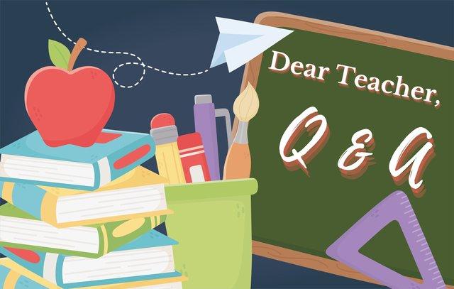 DearTeacherQ&A.png