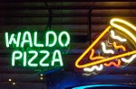 waldopizza.jpg