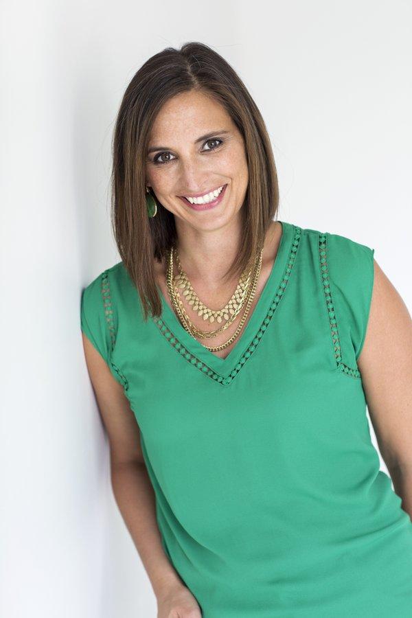 Melissa Rieke.jpg