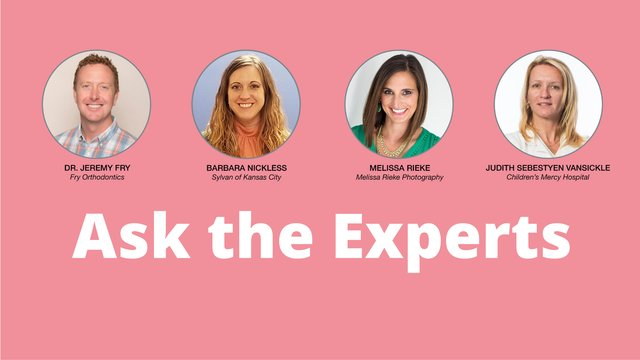 Ask the Experts (3).png