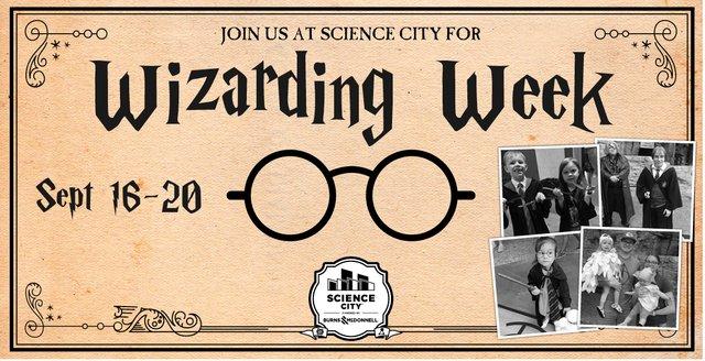 wizardingweek.png
