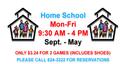 homeschoolbowlingsummitlanes.png
