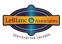 LeBlancAndAssociates_Logo (1).jpg