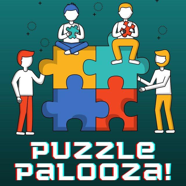 thumbnail_puzzle Palooza! (1).jpg