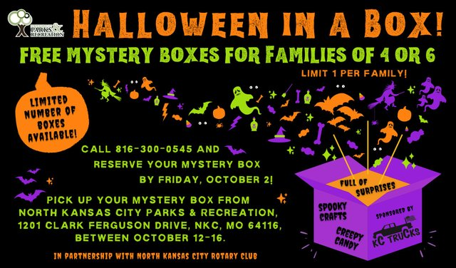 halloweenmysterybox.jpg