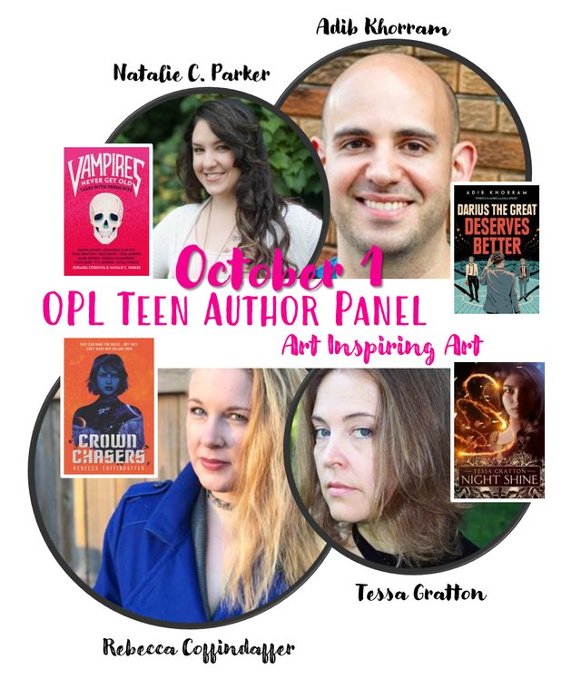 teen author panel with date.png