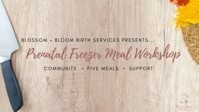 blossom + Bloom birth services presents.png