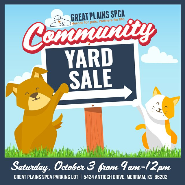 community-yard-sale-social-1.jpg