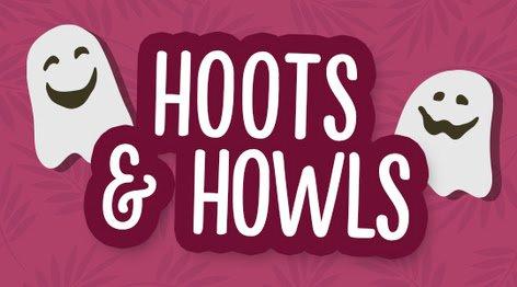 hootshowls.jpg