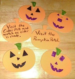 pumpkinbucketlist.jpg.jpe
