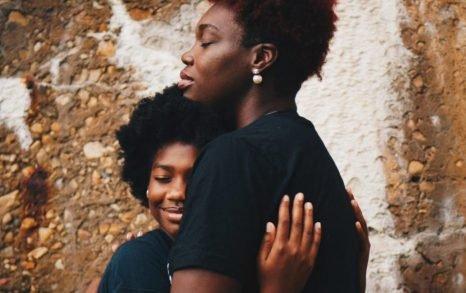 Raising Resilient Girls.jpg