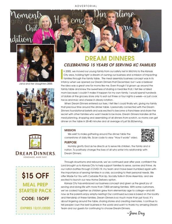 Dream Dinners_KCB Fall 2020.jpg