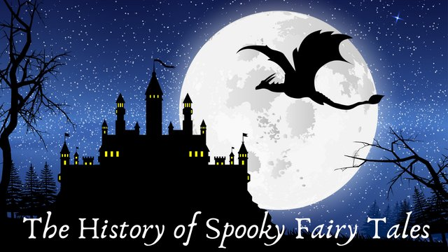 The History of Spooky Fairy Tales.png