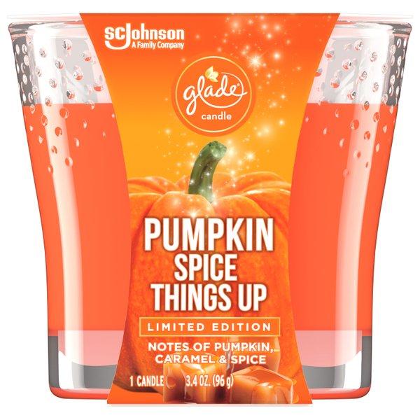 pumpkin candle 2.jpeg