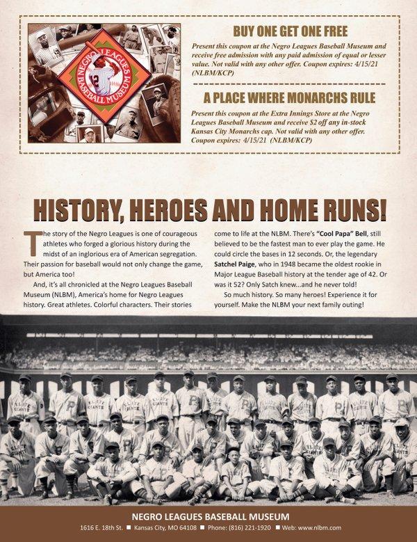 Negro Leagues Museum_GPFW20.jpg