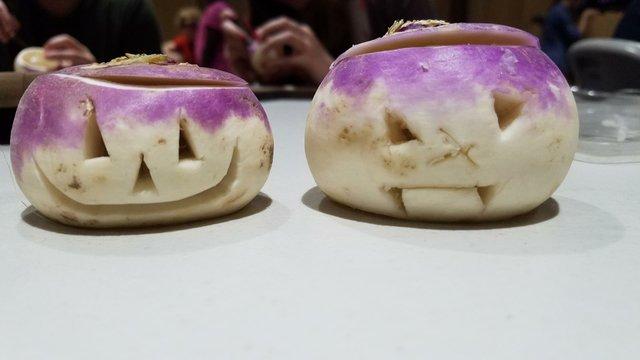 mahaffiehalloween.jpg