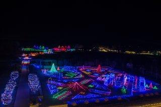 festivaloflights2.jpg