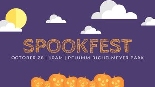 spookfest.jpg