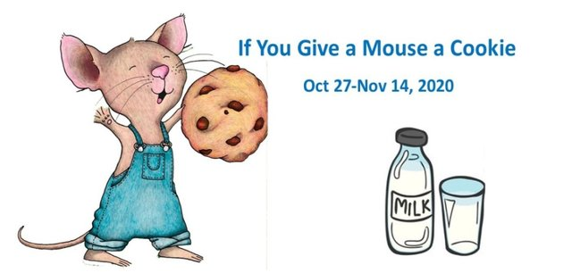 mousecookie.png