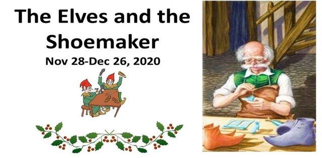 elvesshoemaker.png