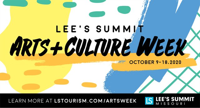 LStourism Arts Week.jpg