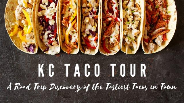 KC TACO TOUR.png