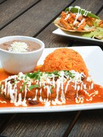 tacos-nj.jpg
