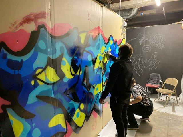graffitiattic.jpg